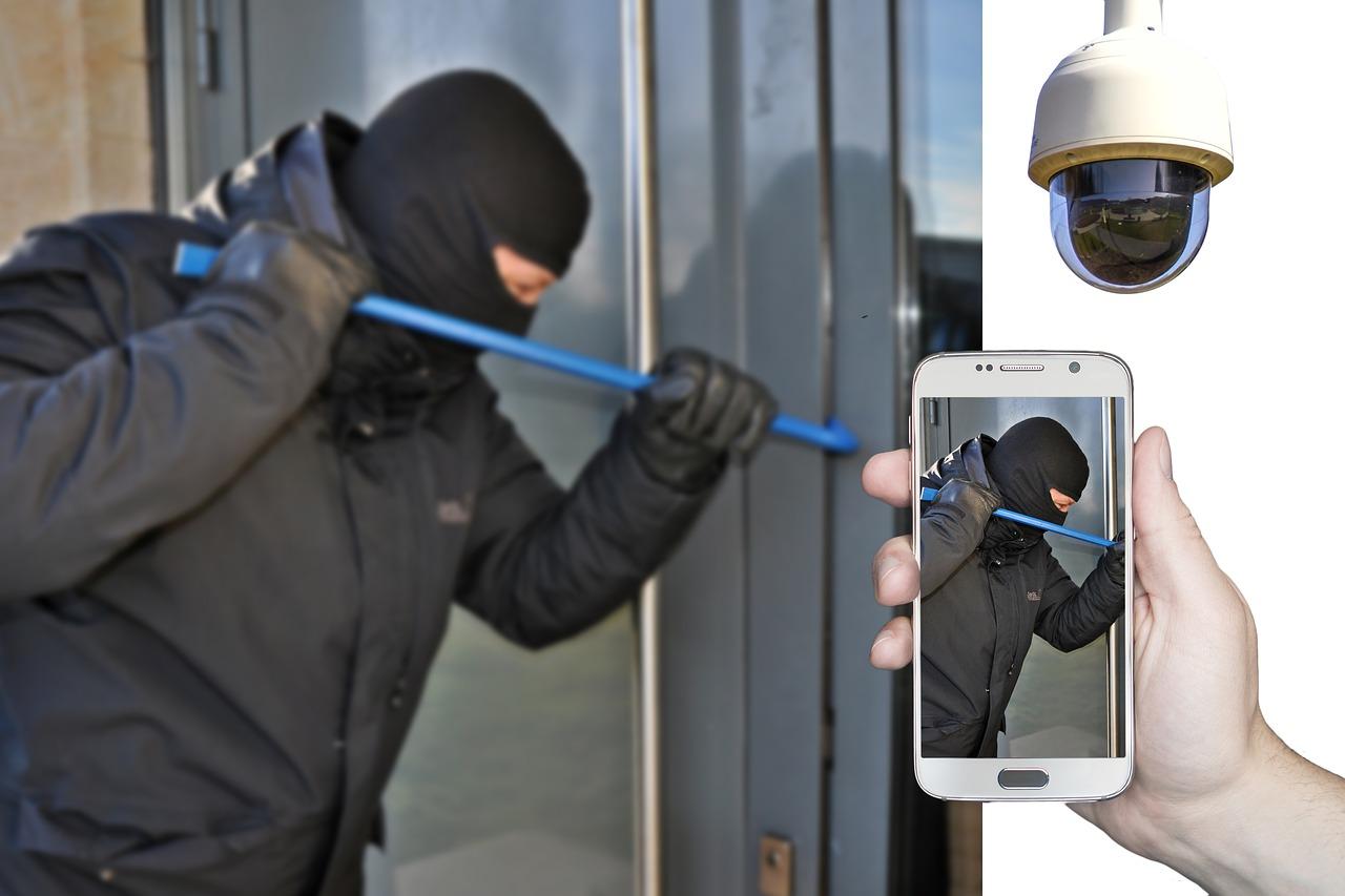 surveillance-alarme